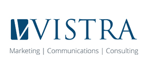 Vistra Communications